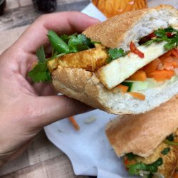 Wat eet je op brood als vegan? 21x vegan broodbeleg