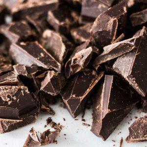 vegan-chocolade