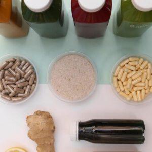 klaever health