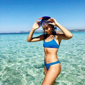 formentera snorkeling