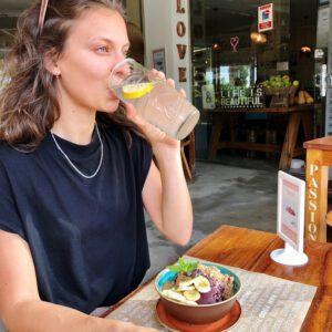 ibiza vegan hotspots