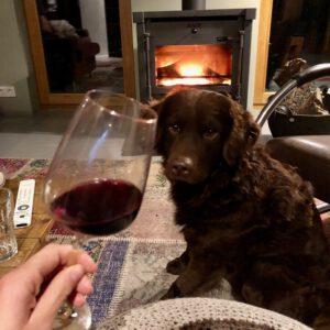 minder alcohol