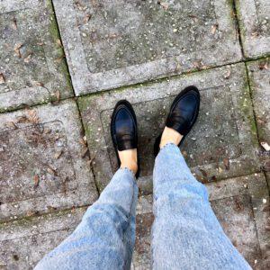 vegan schoenen vagabond