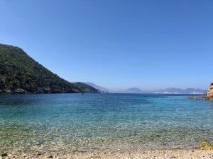 jersulam beach