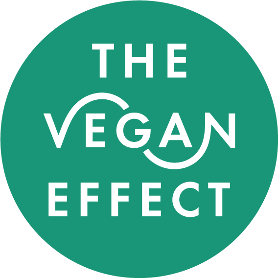 The Vegan Effect