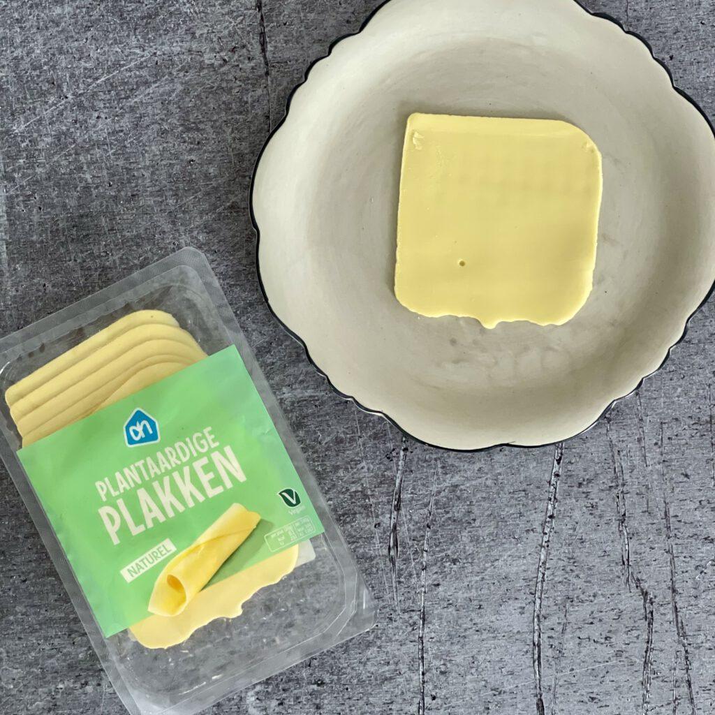 Albert Heijn kaas